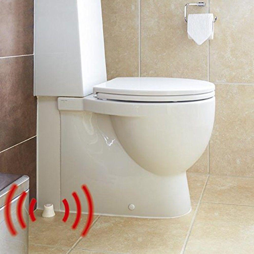 Сигнализатор протечки воды Honeywell WD4