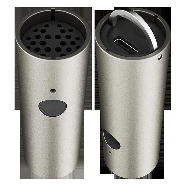 Портативный монитор качества воздуха ATMOTUBE