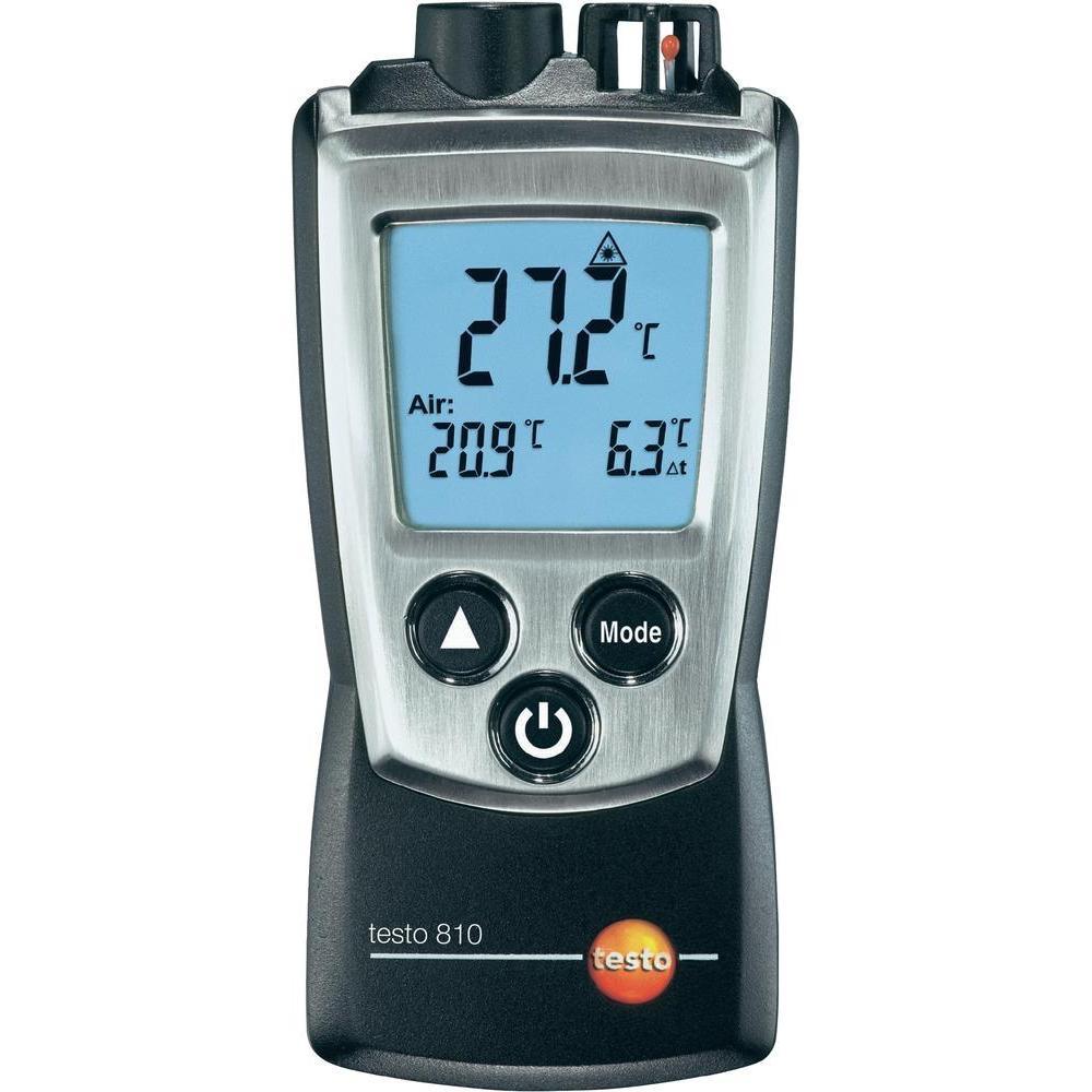 Термометр Testo 810