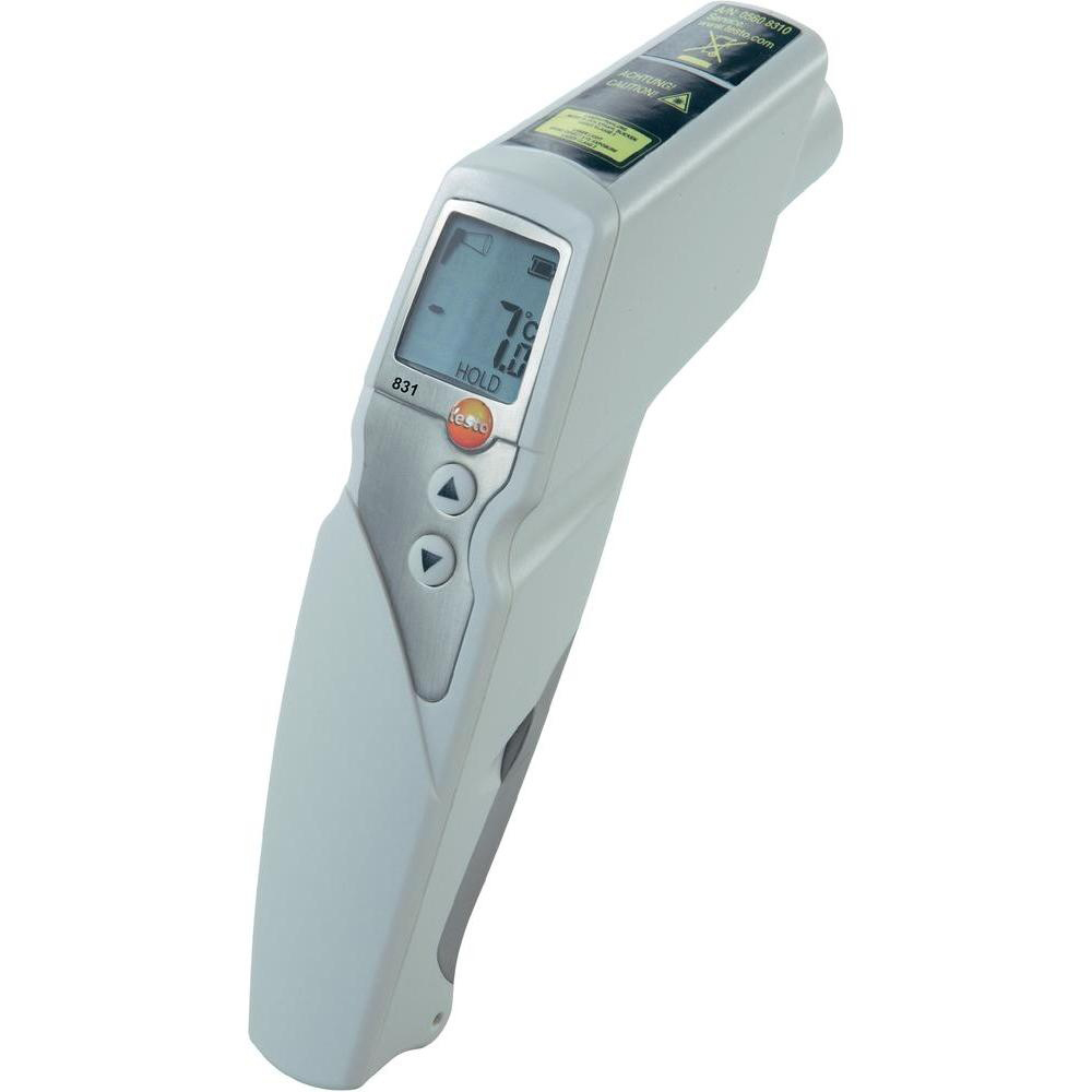 Термометр Testo 831