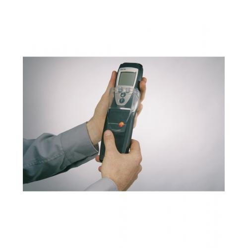 Термометр складной Testo 925